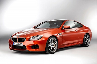 2013 BMW M6 Coupe-01.jpg