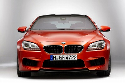 2013 BMW M6 Coupe-02.jpg