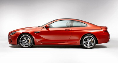 2013 BMW M6 Coupe-04.jpg