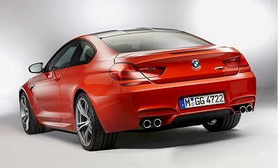 2013 BMW M6 Coupe-05.jpg